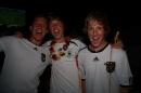 WM2010-Deutschland-Spanien-Ravensburg-070710-Bodensee-Community-seechat_de-IMG_4688.JPG