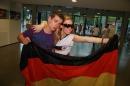 WM2010-Deutschland-Spanien-Ravensburg-070710-Bodensee-Community-seechat_de-IMG_4704.JPG