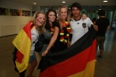 WM2010-Deutschland-Spanien-Ravensburg-070710-Bodensee-Community-seechat_de-IMG_4708.JPG