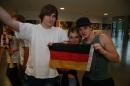WM2010-Deutschland-Spanien-Ravensburg-070710-Bodensee-Community-seechat_de-IMG_4712.JPG
