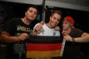 WM2010-Deutschland-Spanien-Ravensburg-070710-Bodensee-Community-seechat_de-IMG_4713.JPG