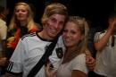 WM2010-Deutschland-Spanien-Ravensburg-070710-Bodensee-Community-seechat_de-IMG_4715.JPG