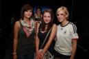 WM2010-Deutschland-Spanien-Ravensburg-070710-Bodensee-Community-seechat_de-IMG_4717.JPG