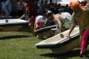 Badewannenrennen-Wasserburg-100710-seechat-de-DSC00128.JPG