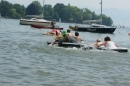 Badewannenrennen-Wasserburg-100710-seechat-de-DSC00228.JPG