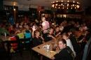 WM2010-Deutschland-Uruguay-3-2-Ravensburg-100710-Bodensee-Community-seechat_de-IMG_4780.JPG