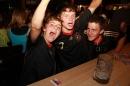 WM2010-Deutschland-Uruguay-3-2-Ravensburg-100710-Bodensee-Community-seechat_de-IMG_4781.JPG