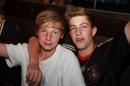 WM2010-Deutschland-Uruguay-3-2-Ravensburg-100710-Bodensee-Community-seechat_de-IMG_4782.JPG