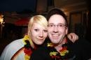 WM2010-Deutschland-Uruguay-3-2-Ravensburg-100710-Bodensee-Community-seechat_de-IMG_4815.JPG