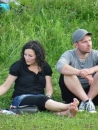 Schussentalwoodstock-Bad-Schussenried-090710-Bodensee-Community-seechat_de-k-IMGP2629.JPG