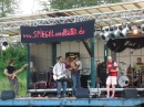 Schussentalwoodstock-Bad-Schussenried-090710-Bodensee-Community-seechat_de-k-IMGP2631.JPG