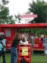 Schussentalwoodstock-Bad-Schussenried-090710-Bodensee-Community-seechat_de-k-IMGP2640.JPG