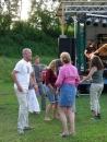 Schussentalwoodstock-Bad-Schussenried-090710-Bodensee-Community-seechat_de-k-IMGP2665.JPG