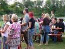 Schussentalwoodstock-Bad-Schussenried-090710-Bodensee-Community-seechat_de-k-IMGP2669.JPG