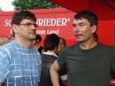 Schussentalwoodstock-Bad-Schussenried-090710-Bodensee-Community-seechat_de-k-IMGP2677.JPG