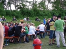 Schussentalwoodstock-Bad-Schussenried-090710-Bodensee-Community-seechat_de-k-IMGP2686.JPG