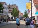 Troedelmarkt-2010-Ehingen-170710-Bodensee-Community-seechat_de-.jpg