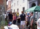 Troedelmarkt-2010-Ehingen-170710-Bodensee-Community-seechat_de-_02_.jpg