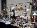 Troedelmarkt-2010-Ehingen-170710-Bodensee-Community-seechat_de-_03_.jpg