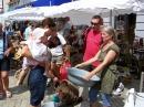 Troedelmarkt-2010-Ehingen-170710-Bodensee-Community-seechat_de-_04_.jpg