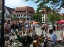 Troedelmarkt-2010-Ehingen-170710-Bodensee-Community-seechat_de-_05_.jpg