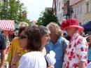 Troedelmarkt-2010-Ehingen-170710-Bodensee-Community-seechat_de-_06_.jpg