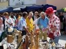 Troedelmarkt-2010-Ehingen-170710-Bodensee-Community-seechat_de-_07_.jpg