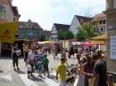 Troedelmarkt-2010-Ehingen-170710-Bodensee-Community-seechat_de-_08_.jpg