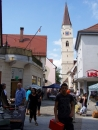Troedelmarkt-2010-Ehingen-170710-Bodensee-Community-seechat_de-_09_.jpg