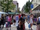Troedelmarkt-2010-Ehingen-170710-Bodensee-Community-seechat_de-_10_.jpg