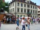 Troedelmarkt-2010-Ehingen-170710-Bodensee-Community-seechat_de-_11_.jpg