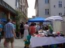 Troedelmarkt-2010-Ehingen-170710-Bodensee-Community-seechat_de-_12_.jpg
