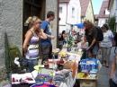 Troedelmarkt-2010-Ehingen-170710-Bodensee-Community-seechat_de-_15_.jpg