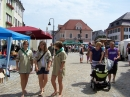 Troedelmarkt-2010-Ehingen-170710-Bodensee-Community-seechat_de-_18_.jpg