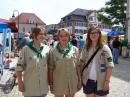 Troedelmarkt-2010-Ehingen-170710-Bodensee-Community-seechat_de-_19_.jpg