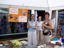 Troedelmarkt-2010-Ehingen-170710-Bodensee-Community-seechat_de-_20_.jpg