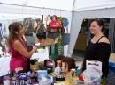 Troedelmarkt-2010-Ehingen-170710-Bodensee-Community-seechat_de-_21_.jpg