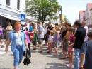 Troedelmarkt-2010-Ehingen-170710-Bodensee-Community-seechat_de-_25_.jpg