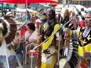 Troedelmarkt-2010-Ehingen-170710-Bodensee-Community-seechat_de-_27_.jpg