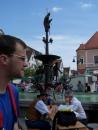 Troedelmarkt-2010-Ehingen-170710-Bodensee-Community-seechat_de-_29_.jpg