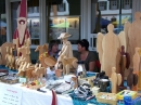 Troedelmarkt-2010-Ehingen-170710-Bodensee-Community-seechat_de-_32_.jpg