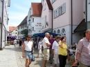 Troedelmarkt-2010-Ehingen-170710-Bodensee-Community-seechat_de-_35_.jpg