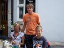 Troedelmarkt-2010-Ehingen-170710-Bodensee-Community-seechat_de-_36_.jpg