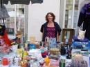Troedelmarkt-2010-Ehingen-170710-Bodensee-Community-seechat_de-_38_.jpg