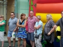 Troedelmarkt-2010-Ehingen-170710-Bodensee-Community-seechat_de-_41_.jpg