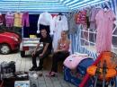 Troedelmarkt-2010-Ehingen-170710-Bodensee-Community-seechat_de-_47_.jpg