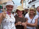 Troedelmarkt-2010-Ehingen-170710-Bodensee-Community-seechat_de-_51_.jpg