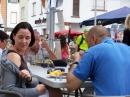 Troedelmarkt-2010-Ehingen-170710-Bodensee-Community-seechat_de-_59_.jpg