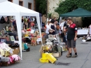 Troedelmarkt-2010-Ehingen-170710-Bodensee-Community-seechat_de-_62_.jpg