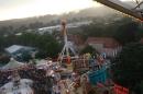 Rutenfest-Ravensburg-2010-240710-Bodensee-Community-seechat_de-IMG_5986.JPG